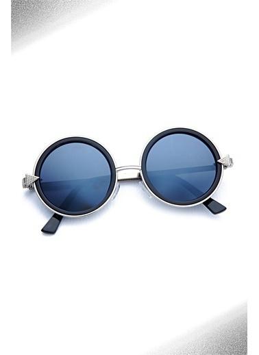 Güneş Gözlüğü-Aqua Di Polo 1987